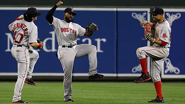 sox-outfield