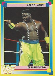 wwf-wwe-1993-german-trading-cards-merlin-84