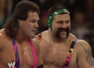 wwf_royalrumble_1993_steiners