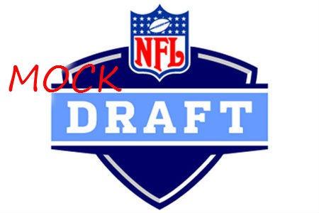 mock-draft