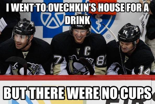 No-Cups-Penguins-Capitals