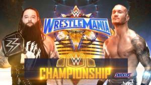 randy-orton-is-looking-forward-to-facing-bray-wyatt-at-wrestlemania
