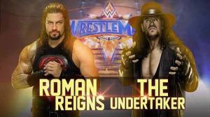 roman-reigns-vs-the-undertaker-wrestlemania-33