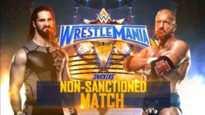 triple-h-vs-seth-rollins-wrestlemania-1490665931-800