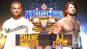 wrestlemania-33-shane-mcmahon-vs-aj-styles