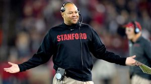 121013-cfb-stanford-cardinals-david-shaw-tv-pi-vresize-1200-675-high-73
