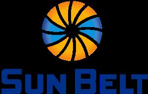 1280px-sun_belt_conference_logo-svg