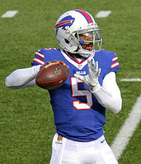 200px-tyrod_taylor_against_the_texans