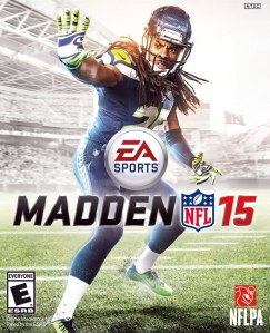2014-madden-15-cover-richard-sherman