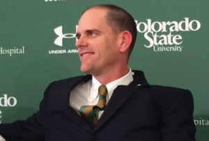 20141223_015212_mike-bobo-csu-rams-intro-122314b