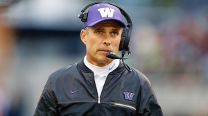 chris-petersen-washington-huskies-contract-extension-salary