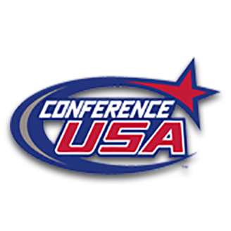 conference_usa