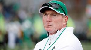 doc-holliday-contract-extension-marshall-thundering-herd