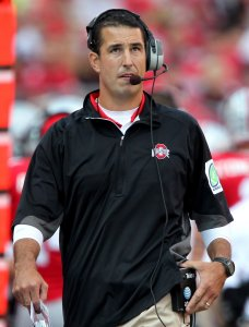 fickell-colo-2011-vert-mfjpg-d41843762bac6be1