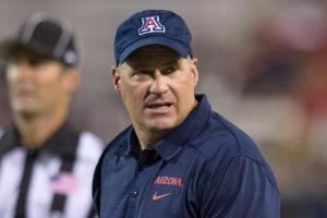 hi-res-180015339-head-coach-rich-rodriguez-of-the-arizona-wildcats_crop_exact