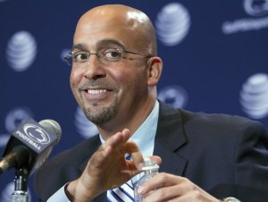 james-franklin-psu-press-conference-8a8be6bc4da6735b
