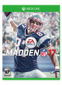 madden-17-cover