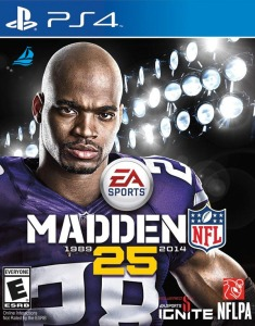 madden-nfl-25-deals