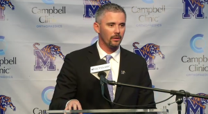 mike20norvell2012-4
