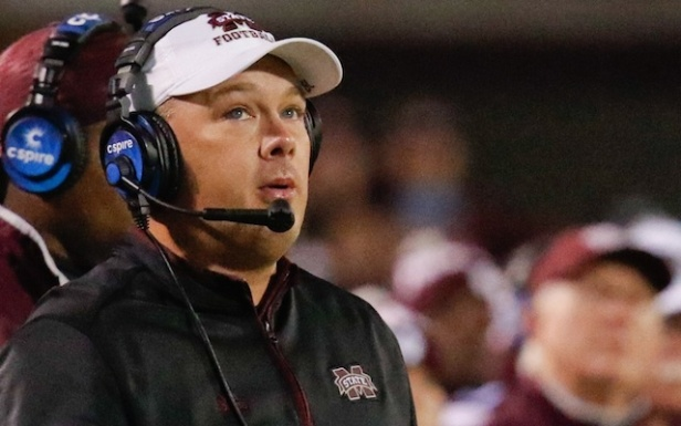 mississippi-state-defensive-coordinator-geoff-collins-hired-florida