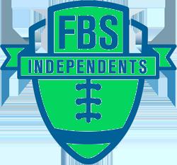ncaa_division_i_fbs_independent_schools_logo