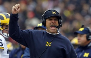 os-jim-harbaugh-recruiting-matt-murschel-0118-20160117