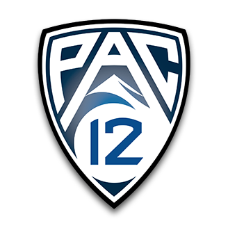 pac_12_basketball