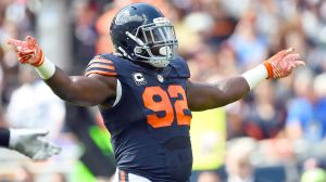 092215-nfl-chicago-bears-pernell-mcphee-pi-je-vresize-1200-675-high-0