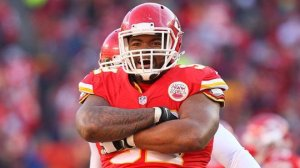 1-12-dontari-poe-tn-nfl_medium_540_360