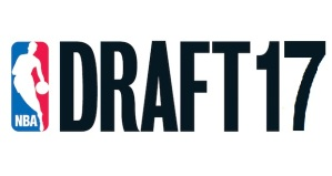 2017_nba_draft_logo