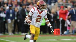 adoree-jackson-rose-bowl-injury