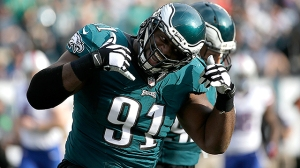 ap-fletcher-cox-eagles