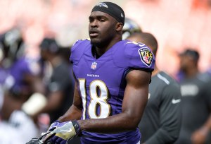 breshad-perriman-september-2016