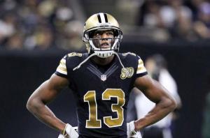 fantasy-football-michael-thomas-returns-to-new-orleans-saints-practice