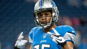 golden-tate-of-the-detroit-lions-having-fun
