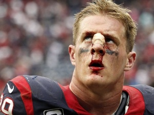 j-j-watt-houston-texans-bloody-nose-after-loss-to-seahawks-september-2013_083030