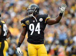 lawrence-timmons