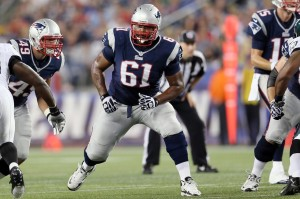 marcus-cannon-ot-new-england-patriots_pg_600