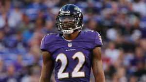 ravens-defensive-back-jimmy-smith_18mrx8ep6c2se1ijtaj27to1ke