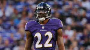 ravens-defensive-back-jimmy-smith_18mrx8ep6c2se1ijtaj27to1ke