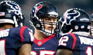 110415-nfl-houston-texans-greg-mancz-in-the-huddle-mm-pi-vresize-1200-675-high_-75