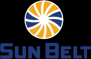 1200px-sun_belt_conference_logo-svg