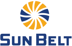 1200px-sun_belt_conference_logo-svg