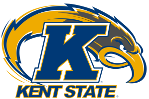 1280px-kent_state_athletic_logo-svg
