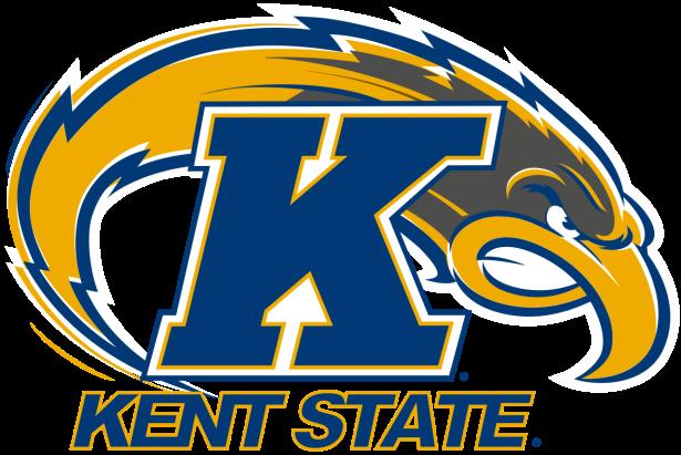 1280px-kent_state_athletic_logo-svg