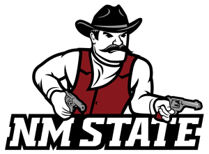 1280px-new_mexico_state_aggies_logo-svg