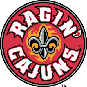 2788_louisiana_ragin_cajuns-alternate-2000