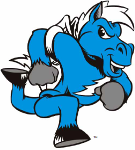 3908_middle_tennessee_blue_raiders-mascot-0
