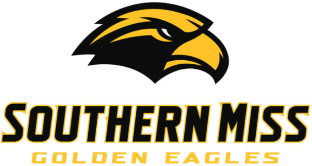 6024_southern_miss_golden_eagles-primary-2015