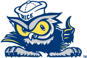 8819_rice_owls-mascot-2003
